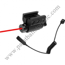 red_weaver_laser_with_pressure_switch_on-off[1]